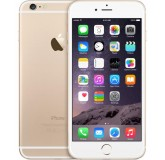 Apple iPhone 6 128GB Gold MG4E2ZD/A